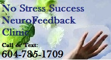 Logo - No Stress - Phone Number